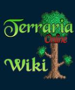 terraria-online