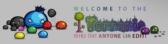 terraria-wiki